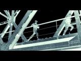 25-17 – Путник (OST Крапленый)