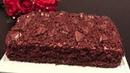 Kofeli pirog shokoladli krem bilan кофейный торт с шоколадным кремом