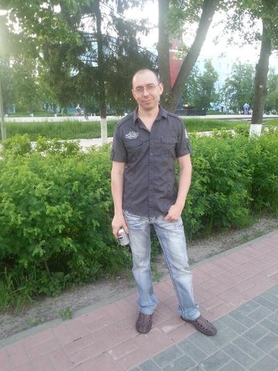 Алексей Галкин, 31 июля 1977, Жашков, id199443222
