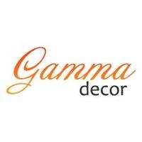 Gamma Decor