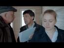 Тайны города ЭН 2015 2 серия драма детектив