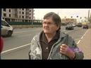 В Ярославле прошла тренировка спецподразделений которую перепутали с реальным терактом