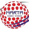 """_____DANCE STUDIO """"MARTA"""" СЕВАСТОПОЛЬ_____"""