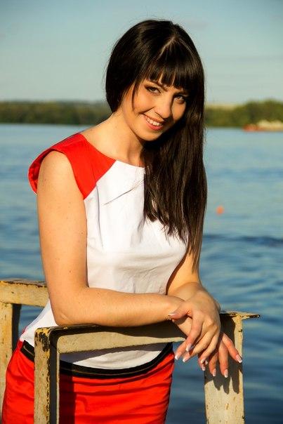 Ирина Терещенкова | Lisboa