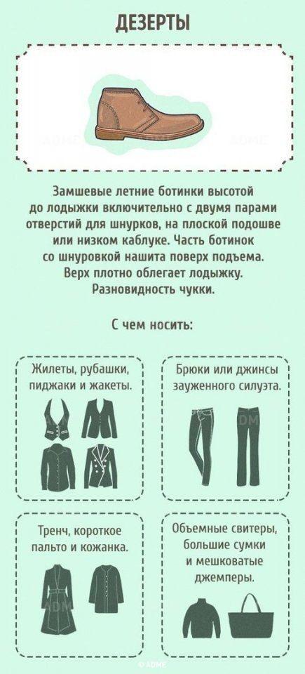 https://pp.userapi.com/c834204/v834204174/be6f3/9H-qqTZbAzM.jpg