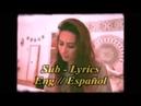 Lauren Cimorelli- Video Games (Lana Del Rey´s Cover) English Lyrics Subtitulo Español