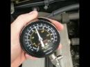 ✔Видео работы ✔Замер компрессии 🔵Каждого турбо ДВС 🚘На видео 1jz-gte с пробегом 67т км по Японии.