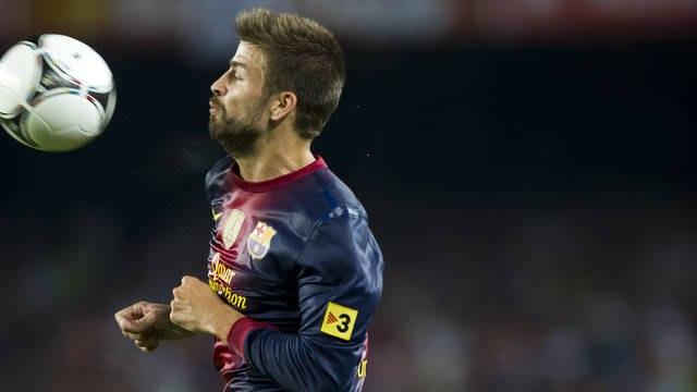 Комментарии после матча: Осасуна - Барселона