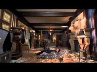 Джеки Чан видеоклип по фильму Смокинг(Мой мини фильм)
