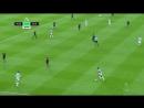 Чемпионат Англии 2017-2018 / 36-й тур / Хаддерсфилд - Эвертон / 1 тайм 720, HD