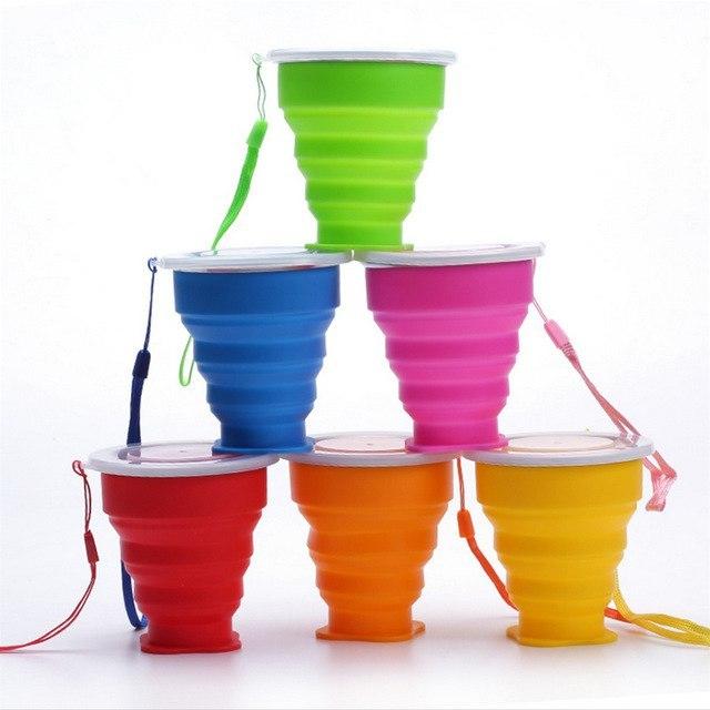 Чашка -
