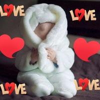 Аватар пользователя: Ангелина Алтаева