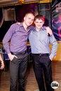 Дмитрий Ярошенко фото #12