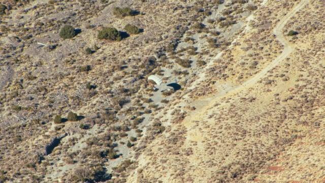 Steph Davis: Stepping Over the Edge