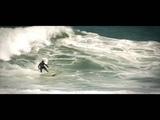 Adriano Trinca Ferro Sup Wave 2013