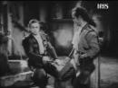Севильский цирюльник 1946 Марио Косто