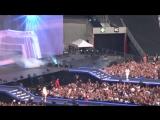 Part II - Live In Paris 14/07/2018