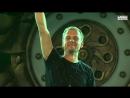 Armin van Buuren x Vini Vici x Alok feat. Zafrir - United