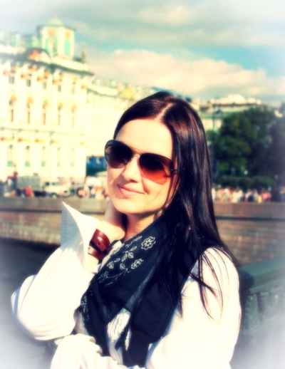 Natalya Tomilova, 19 января , Москва, id30451206