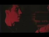 G-Eazy Halsey - Him I (Official Video)
