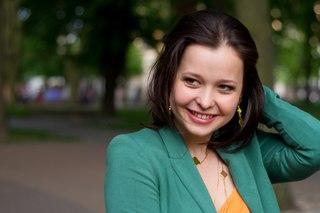 Ирина Шаповал | ВКонтакте - VK com