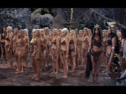The Cro Magnon Atlantean Invasion of Europe ROBERT SEPEHR