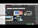 Auto Money Online System Система автоматической прибыли через интернет Сергей Панферов