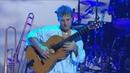 ДиДюЛя Прощай поверхность Концерт в Кремле 2011г Неизданное