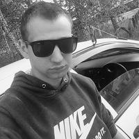 Матвей Мазуренко