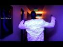 Snoop Dogg vs. David Guetta - Sweat HD