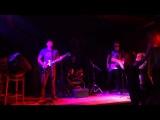 Салат Возмездия - Кинула (ЛТ cover 07.02.15)