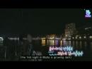 Jungkook n jimin date in malta - - BVG 3 love them so much - - Jungkook Jungkookie JIMIN Jiminie jikook kookmin BTS BONVOYAGE3 @
