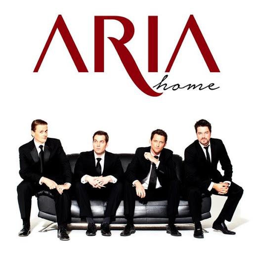 ARIA альбом Home