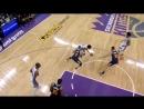Utah Jazz vs Sacramento Kings Full Game Highlights _ 10.11.2018, NBA Preseason