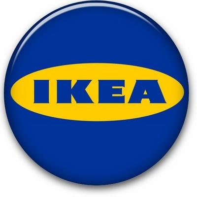 Ikea в астрахани вконтакте
