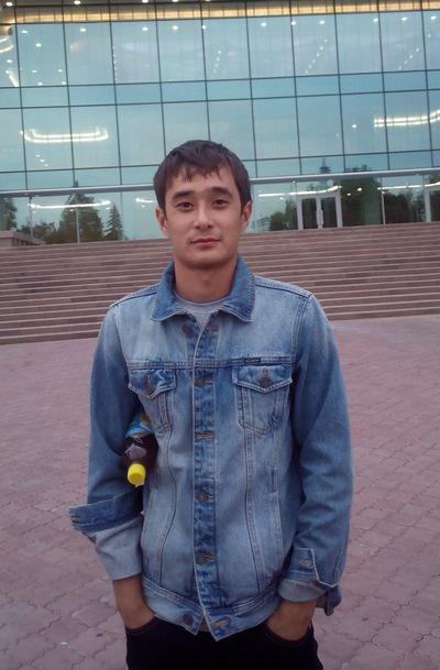 Azamat Nurimbetov, 13 марта , id225727855