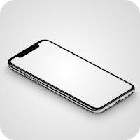 Install  Smartphone Tycoon