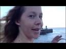 Пляжи в Крыму отдых летом в Алуште Где отдыхать 2019