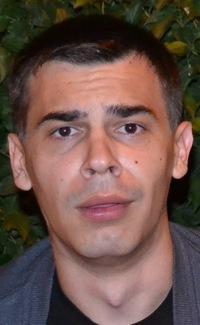 Александр Арзяков