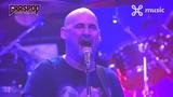 Akercocke - Live @ Graspop Metal Meeting 2018 (FULL) (Livestream) (HD)