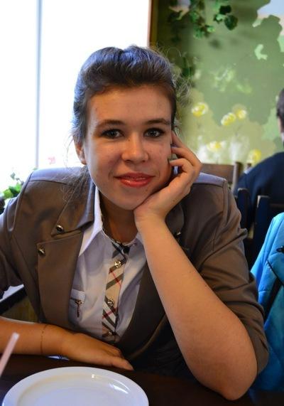Светлана Новожилова, 13 июня , Владимир, id138681896