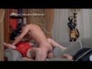 ПОРНО СЦЕНА раздвинула ноги tegs_любительское домашнее частное секс русское секс, трах ебли, ебет, в рот,сперма, пизда,дала