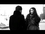 А.Дрюня - Навсегда (cover Забытый Разговор)