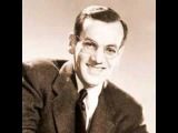 Glenn Miller and His Orchestra - Stairway To The Stars