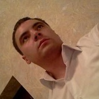 Эдуард Лысенко, 24 марта 1993, Ростов-на-Дону, id61273642