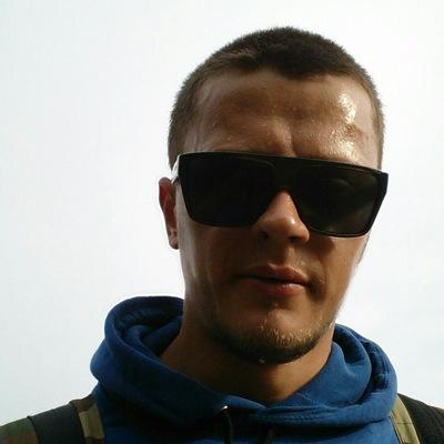 Виктор Кириенко