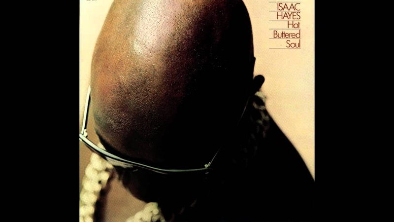 Isaac Hayes - By The Time I Get To Phoenix (Full Length 1900 HQ Audio)
