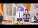 Свадьба семья Чичкиных (Максим и Екатерина)