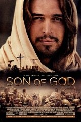 Hijo de Dios (Son Of God) HD (2014) - Subtitulada