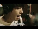 [FSG FOX] CNBLUE - Still in Love |рус.саб|